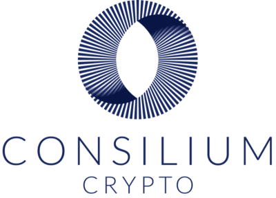 Consilium Crypto logo