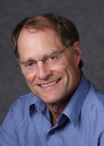 Profile Picture of Darrell Herauf.