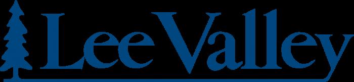 Lee Valley logo