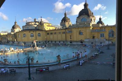 kevin-budapest-baths