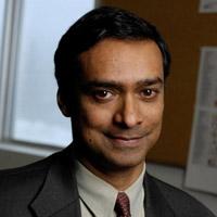 Niraj Bhargava