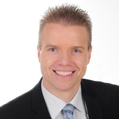 profile photo of daniel gulanowski