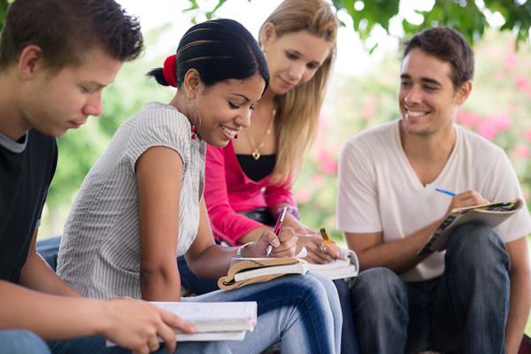 Read more: Minor in Entrepreneurship