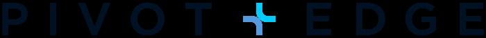 Pivot and Edge logo