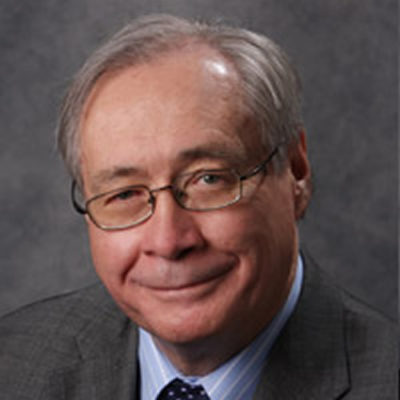 Headshot of Tony Bailetti