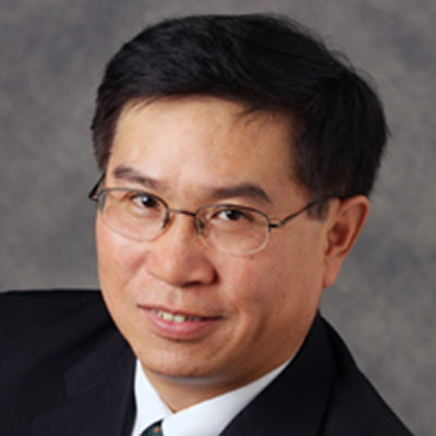 Shaobo Ji