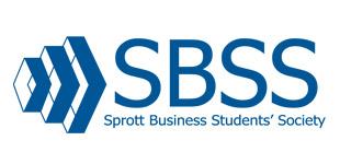 SBSS logo